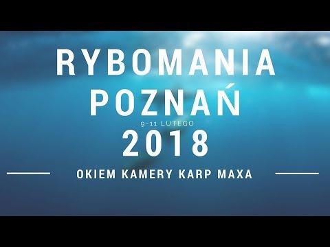 Xxx Mp4 Rybomania Poznań 2018 Relacja Karp Maxa 3gp Sex