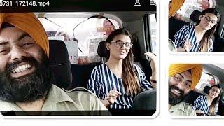 Uber services very poor(LOL) said by last 4 years user customer miss nikita