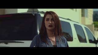 برومو مسلسل الخطايا العشر || 1 || Ten Sins Promo