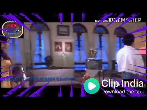 Xxx Mp4 Sunny Deol Komdi Video 3gp Sex