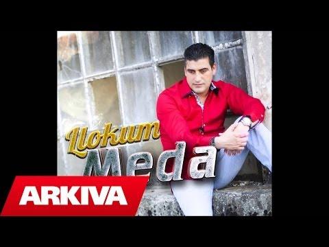 Meda Te dua Official Song