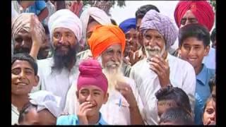 Family 421   Funny Punjabi Movie   Gurchet Chittarkar   YouTubevia torchbrowser com