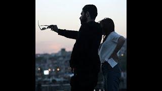 فيديو كليب (عادي) 2018 تشاكي راب عربي