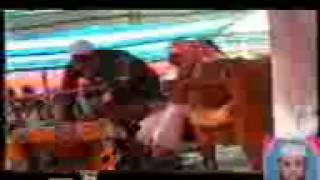 bangla owaz by Allamah Gohorpuri R.A uploaded by Afjal hussain