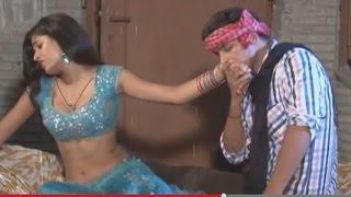 HD GaWaNa से पाहिले सईयां TaLa ToOR DiHaLe || Bhojpuri hit songs 2015 new || Prince Raj