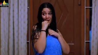 16 Days Movie Scenes Back to Back | Latest Telugu Movie Scenes | Charmi | Sri Balaji Video