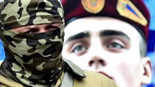 Хунта бежит домой! Новости Донбасса ! Ополченцы готовятся к штурму Мариуполя!