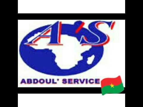 Xxx Mp4 Original Abdoul Services 3gp Sex