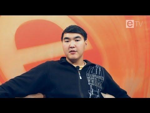 Новости на eTV: авария, Джексон, профилактика ДТП