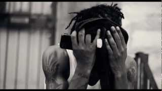 Tha Pope f/ King Louie - Get Up Off Me |Shot By @AZaeProduction