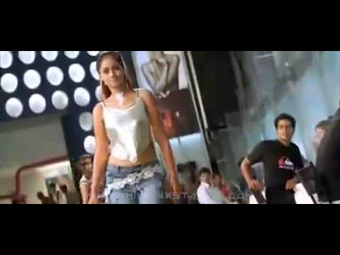 Xxx Mp4 Simran All Thotta Boopathi Youth 2002 Vijay 3gp Sex
