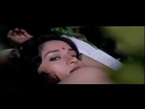 Xxx Mp4 MadhurI Dixit Juicy Lips Kissed And Enjoyed 3gp Sex