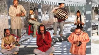 Latim by Shawjeeb   Album Latim   Official Music Video