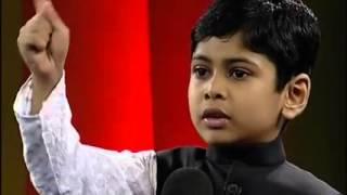 Our Junior Shekh Mujibur Rahman Full Copy Of Our Original Shekh Mujibur Rahman Speach