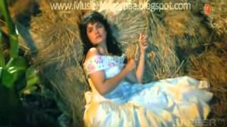 Dil Hai Ke Manta Nahin   Aamir Khan   Pooja Bhatt, Kumar Sanu   YouTube
