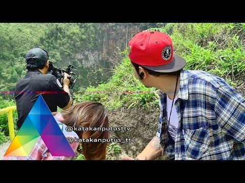 KATAKAN PUTUS - Cewek Playgirl Sok Cantik Dan Gapunya Hati (17/03/16) Part 1/4
