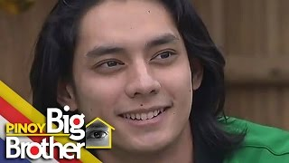 PBB 7 Day 155: Luis Hontiveros evicted from Kuya's house