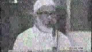 11 junar gono somabesh ka banchal na korta jamat ar khotor hushieare diaca_Jamat islami