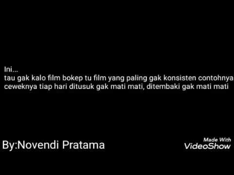 Xxx Mp4 Jeri Otak Bokep Ft Bullya Official Video Lirik 3gp Sex