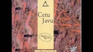 Download Cetu Javu - Adonde 3Gp Mp4