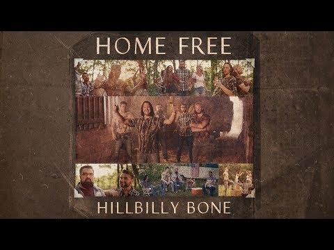 Xxx Mp4 Blake Shelton Hillbilly Bone Home Free Cover 3gp Sex