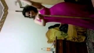 رقص بيتي جامد - great bellydance