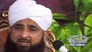 Insan aur Nafs Muhammad Raza SaQib Mustafai