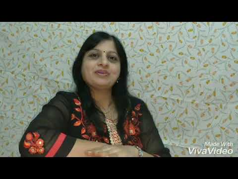 Xxx Mp4 24 Tirthankar Song With Symbols By ANITA JAIN 3gp Sex