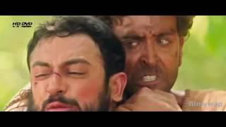 Mohenjo Daro 2016 DvDScr Rip by  Filmywap Sample