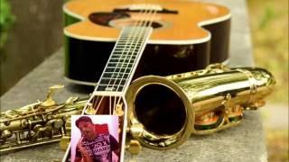 Do Dil Mil Rahe Hai | Kumar Sanu | Best Saxophone Cover | Instrumental | HD Quality
