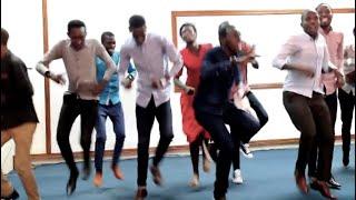 Iyi new style yumukunga ni sawa 🔥🎹 IGISIRIMBA igiterane cy'abayumbe by NZUNGU