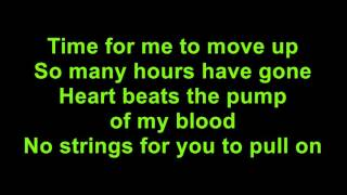 Zayn - BeFoUr Lyrics
