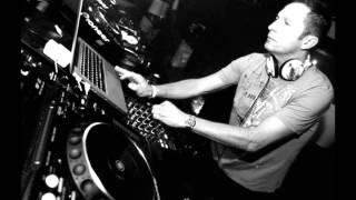 DJ ELECTRONIC EL ITALIANO