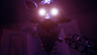 SONO TORNATI!! | The Joy Of Creation: Reborn - Story Mode Demo [Gameplay ITA]
