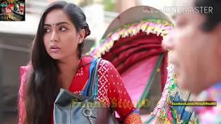 মোশারফ করিম ও মমর ফানি ভিডিও Bangla Natok Funny Scene Eid special  2017