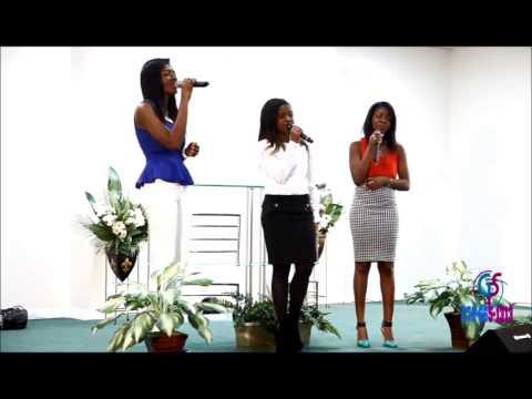 Xxx Mp4 Mani Dawson Julia Owusu Priscilla Owusu For Your Glory 3gp Sex