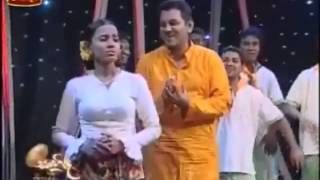 Theeksana Anurada & Ranwala Balakaya_Para Maru Wenne Mokada