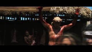 Apocalypto trailer [HD] - Mel Gibson
