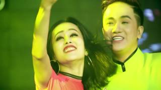 Lời Tỏ Tình Ong Bướm [ Dance remix ] Khưu Huy Vũ