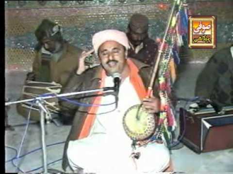 Xxx Mp4 Suhno Fakir Dithrim Jumlo Jahan Sindhi Sufi Kalaam Of Syed Rakhyal Shah Dargah Fatehpur 3gp Sex