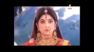 Maa Durga promo