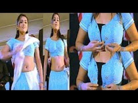 Xxx Mp4 Telugu Actress Nikitha Dress Change Video Telugu Romantic Videos 2017 3gp Sex