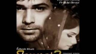 Kaisi Yeh Judai Hai - Falak - Jannat 2 - new song