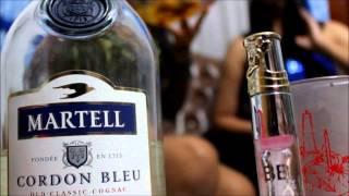 Akibat Pergaulan Bebas - Short Movie (Film Pendek)
