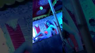 hot girl dance at party || awesome s**y dance