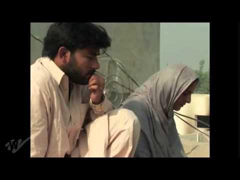 Xxx Mp4 After The Rape The Mukhtar Mai Story 3gp Sex