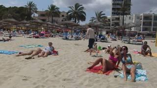 Mallorca - españa - junio 2009