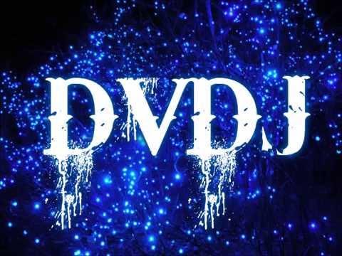 DVDJ- Nasik Dhol Dialogues DJ 2014.