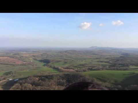 Xxx Mp4 Virgin Hot Air Balloon Flight 6th April 2015 3gp Sex