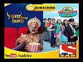 Baal Veer   बालवीर   Episode 1500   10th July, 2015
